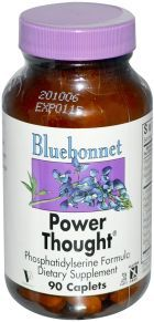 Power Thought is advertised as a synergistic blend of highly advanced nutrients for cognitive enhancement benefits. http://www.brainreference.com/power-thought/
