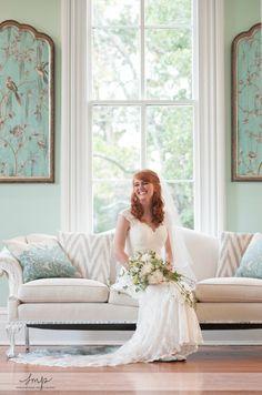 sarahmorrel.com   Sarah Morrel Photography, LLC Raleigh Wedding Photography  Merrimon Wynee  Raleigh wedding venue #merrimon wynne