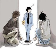 Poor Matsuda...