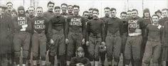 1919 ACME Packers