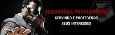 PRODUTOS E SERVIÇOS DA BRADO ASSOCIADOS: PARCERIAS ESTRATÉGICAS COM O MERCADO DA SEGURANÇA ...