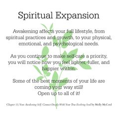 294 best abundance images on pinterest spirituality letting go conscious soul growth with molly mccord fandeluxe Gallery