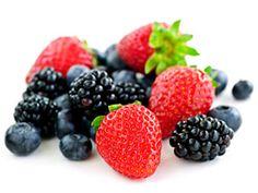 10 Frutas Que Emagrecem: Veja quais são!