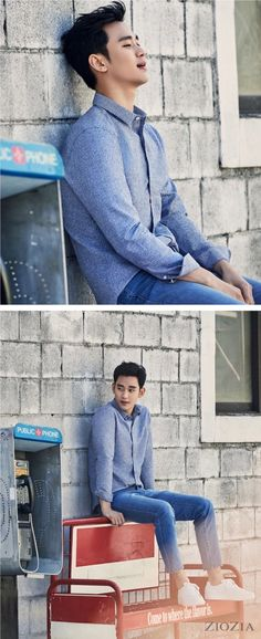 https://www.dramafever.com/news/kim-soo-hyun-looks-dashing-in-new-photos-released-for-his-29th-birthday/