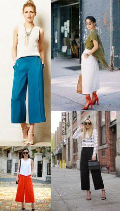 Blog De repente Tamy | Moda, beleza e look do dia todos os dias! | www.derepentetamy.com - Página 3 de 460 - Blog De repente Tamy | Moda, beleza e look do dia todos os dias! | www.derepentetamy.com