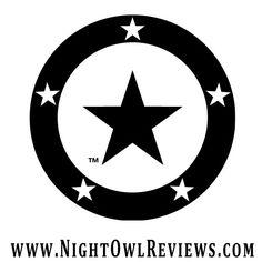 Night Owl Reviews*