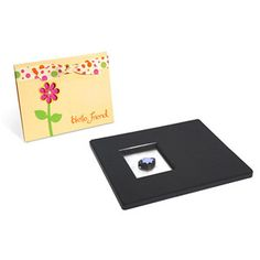 Sizzix Movers & Shapers Pro Die Set - Card, Vertical A2 & Flower, Daisy $69.99