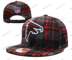 8431d8a0ba55e1 Wholesale Atlanta Falcons Snapbacks on hatshopcn, quality Atlanta Falcons  Snapbacks, replicas Atlanta Falcons Snapbacks hats, cheap Atlanta Falcons  ...