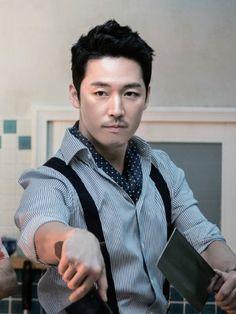Work of love Asian Actors, Korean Actors, Korean Dramas, Jang Nara, Fated To Love You, Sung Hoon, Chinese Movies, Jang Hyuk, Kdrama Actors