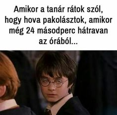 Bad Memes, Stupid Memes, Funny Fails, Funny Jokes, Harry Potter Memes, Me Too Meme, Funny Moments, Really Funny, True Stories