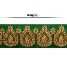 This design is of Embroidery Cord . Its product code is  011366  c10c4af7b