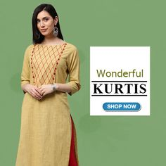 Enlighten the new collection of latest designer closets for all the women & girls out there exclusively on #kurti#kurta#suitset#palazzo#pants#Tops#dresses#ethnicwear#indianwear#indianfashion available on our website i.e., www.jaipurkurti.com