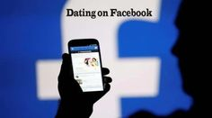 Dating on Facebook - Dating Groups on Facebook | Dating Apps On Facebook - TrendEbook Facebook Users, Facebook Profile, Amazon Card, Long Lasting Relationship, Dating Apps, The Millions, Dating Profile, Online Dating, Get Started
