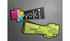 43 cartões de visitas inovadores (2)