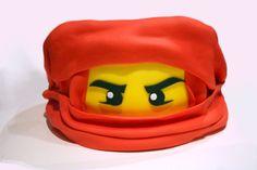 Un ninjago et ses yeux pétillent ! Donald Duck, Disney Characters, Eyes