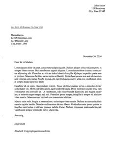 Letter weeks business agreement renewal nice keep handy while letter weeks business agreement renewal nice keep handy while constructing your letterhead design home design idea pinterest latex template and thecheapjerseys Images