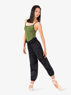 Womens Microtech Warm Up Dance Pants Biggest Dancewear Mega Store Offering Brand Dance And Ballet Shoes Dance Clothing Recital Costumes Dance Tights Shop All Pointe Shoe Brands And Dance Wear At The Lowest Price Hip Hop Outfits, Dance Outfits, Kids Outfits, Ballet Outfits, Party Outfits, Tomboy Outfits, Emo Outfits, Dance Dresses, School Outfits