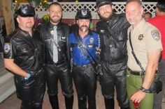 IMG_0554CR Get geared up & join us every third Saturday from 10pm-12am. #Bootblacks on duty @ToucheChicago   #BLUF #leathermen #leathercommunity #bootblacks #leatheruniform #events #Leather #Fetish #Uniform #Boots #Cigars #Men #gloves #bdsm #hot #mascuine #cuero #uniforme #fetiche #pelle #uniforme #leder #blufclub #blufchicago #chicago