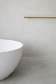 Gallery of Residence VDB / Govaert & Vanhoutte Architects - 58