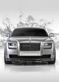 ♂ Silver car Rolls Royce Ghost 2000 from http://media-cache-ak1.pinimg.com/originals/35/ca/3f/35ca3f7c4ec15ee6663643ee76f8dd6c.jpg
