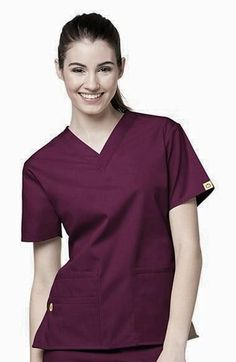 88b73fc932b 16 Best Infectious Medical Scrubs January 2015 images | Medical ...