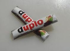 duplo chocolate - Google Search