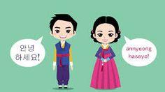 http://mcbooks.vn/cach-hoc-tieng-han-hieu-qua/