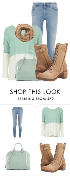 """💖 Boots 💖"" by francenefashion ❤ liked on Polyvore featuring Givenchy, Carve Designs, Louis Vuitton and Rocket Dog"