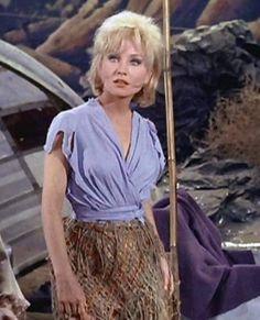 Star Trek Series, Star Trek Tos, Susan Oliver, Originals Cast, Star Trek Original, Starship Enterprise, In Hollywood, Fandoms, Actresses