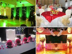 Ideas Para Organizar, Table Decorations, Furniture, Home Decor, Ornaments, Fiestas, Food Cakes, Decoration Home, Room Decor