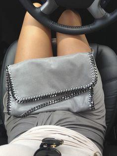 Stella McCartney Bag #natasha #oakley