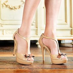 shoes... ♥