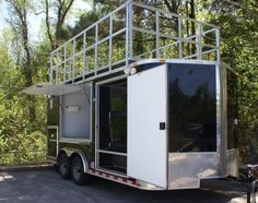tailgate-trailer-for-rent-tailgate-king