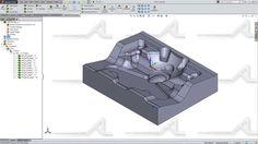 Generate Tool Sheet