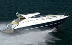 We are Mega Yachts providers in Miami, Florida. Hire Luxury Yachts and Boats on Rent at best Price. We also do catering in Luxury Yachts and arrange party services as well: http://www.primeluxuryrentals.com/boat-rentals-miami/ #luxuryboat #boat #superboat