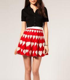 knitted-hearts-skirt-lg.jpg