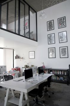 Designed Space » Blog Archive » Tipos Libres