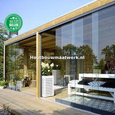 houten-overkapping-glazen-schuifwanden-best-verkocht