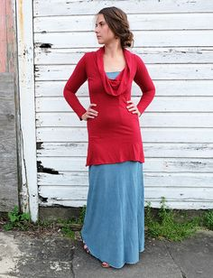 Gaia Conceptions - Gypsy Simplicity Short Dress, $155.00 (http://www.gaiaconceptions.com/gypsy-simplicity-short-dress/)