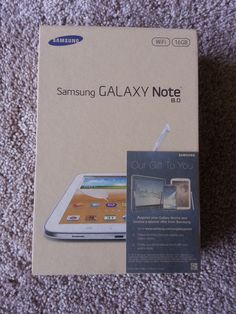 Three Days with the Note 8 - News - Bubblews