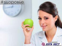 рекомендации диетолога ковалькова по снижению веса