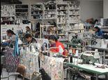 Some apparel manufacturing 'Reshoring' to USA