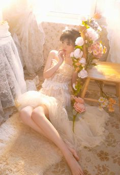 Human Poses Reference, Pose Reference Photo, Debut Photoshoot, Art Prompts, Princess Aesthetic, Foto Art, Human Art, Wedding Photo Inspiration, Drawing Poses