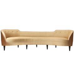 1stdibs - Sofa by Edward Wormley for Dunbar explore items from 1,700  global dealers at 1stdibs.com