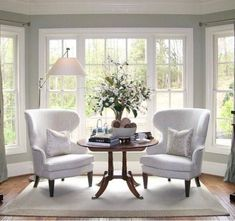 Tall Living Room Chairs New Color Scheme Future Fantasy Abode In 2019 Formal Living Rooms, Home Living Room, Living Room Furniture, Living Room Designs, Living Room Decor, Living Spaces, French Living Rooms, Living Room Seating, Small Sitting Rooms