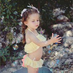 Cheap Wholesale Child Swimsuit - Buy Cheap Child Swimsuit from Best Child Swimsuit Wholesalers   DHgate.com - Page 2