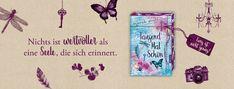 TausendMalSchon | Marah Woolf Scones Und Clotted Cream, Marah Woolf, Books, Greek Yogurt, Whipped Cream, Libros, Book, Book Illustrations, Libri