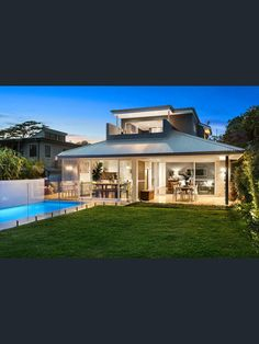 Property data for 22 Jackson Street, Balgowlah, NSW 2093. View sold price history for this house and research neighbouring property values in Balgowlah, NSW 2093