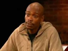 dave chappelle inside actors studio interview annotated