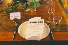 Paula_Thomas_Luxe-Rustic-Wedding_057